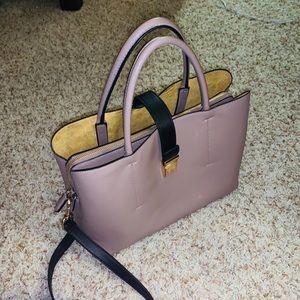 Like new H&M Bag
